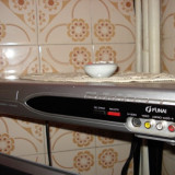DVD RECORDER FUNAI - Sistem Home Cinema