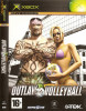 JOC XBOX OUTLAW VOLLEYBALL ORIGINAL PAL / COMPATIBIL XBOX 360 (Transport gratuit la plata in avans)