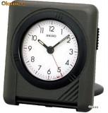 Seiko QUH305NR ceas de masa nou 100% original!Oferta si comenzi