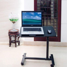 Masa Laptop - Masa Masuta pentru Laptop reglabila LIVRARE GARTUITA IN TOATA TARA!!!