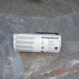 AIRBAG SKODA FABIA - Airbag auto