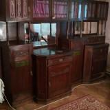Vand mobila veche - Mobilier, Altul, Necunoscut, 1800 - 1899