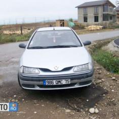 Dezmembrez renault laguna diverse motorizarii - Dezmembrari Renault
