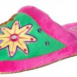 Papuci de casa mar 32 - Papuci copii
