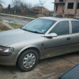 Dezmembrari Opel - Dezmembrez Opel Vectra an 98 motor 1, 8i 16 V