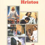 White, E. - CALEA CATRE HRISTOS, ed. Viata si Sanatate, Bucuresti, 2010