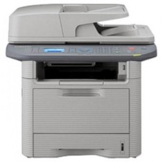 Resoftare Imprimanta SAMSUNG SCX-5637FR | resetare, cartus, toner, chip, firmware fix, resoftez, laser