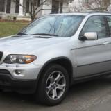 Dezmembrari BMW - BMW X5 3.0 d 2006 si 4, 6 is 2002 dezmembrez