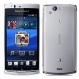Telefon mobil Sony Ericsson Xperia Arc, Neblocat - Vand/schimb sony xperia arc