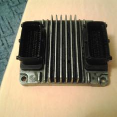 ECU auto - Calculator motor Opel Astra1, 7 dti -55kw-(DELPHI DELCO)