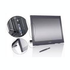 Wacom Cintiq 21UX Interactive Pen Display X-Rite cu ColorMunki PHOTO - Spectrofotometru - Tableta grafica