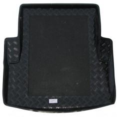 Centura siguranta - Covor protectie portbagaj BMW Seria 3 E90 berlina