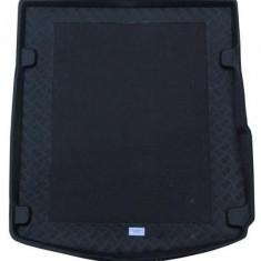 Covor vechi - Covor protectie portbagaj AUDI A6 C6 4F 2004>2010