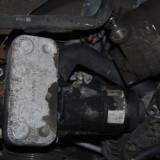 Radiator auto ulei - Termoflot opel 2.0 diesel