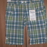 PANTALONI - Pantaloni dama, Marime: 34, Culoare: Multicolor