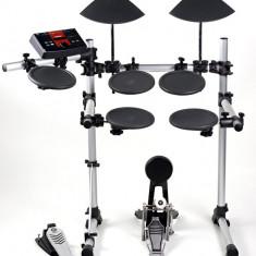 Yamaha DTXplorer - Tobe