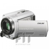 Vand Camera video Sony DCR-SR58E, Hard Disk, CCD