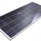 Panouri solare - Panou fotovoltaic 130W
