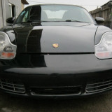 Dezmembrari Porsche - Porsche Boxster 2003 986 dezmembrez