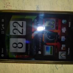 Telefon HTC - Vand Htc Hd2 in stare foarte buna pret 750