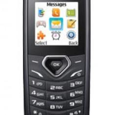 Decodare telefon - Decodare Samsung E1050, E1080, E1150, E1180, E1170, E1190, E1200, E2600 - ZiDan