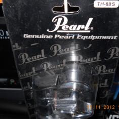 Pearl TH-88S - Tobe