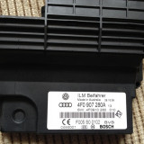 Calculator lumini ILM Beifahrer Audi A6 4F 2009