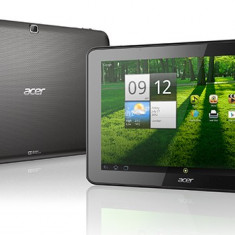 Acer Iconia Tab A700 Black New - Tableta Acer