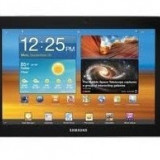 Tableta Samsung Galaxi Tab 8.9 Model GT-P7300