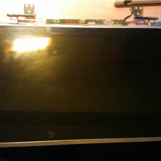 Vand balamale ecran laptop Fujitsu Siemens Amilo Pi3525