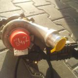 Turbina Audi A8, Q7, Touareg 4.2 TDI 275 cp, cod piesa: 057145874P (874N)