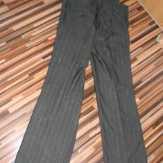 Pantaloni dama - PANTALONI sTRADIVARIUS SUPERBI!!!