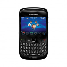 Blackberry 9300 - Telefon mobil Blackberry 9300, 256 MB