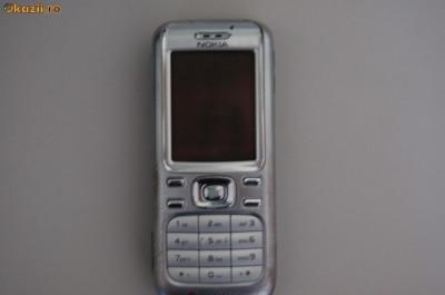 Nokia 6234 De Vanzare foto