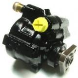 Pompa servo-directie Dacia Logan (Pompa mecanica) logan 1.4 MPI