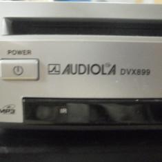 DVD Player auto - DVD AUTO AUDIOLA FARA AM PLIFICARE CIT DVX