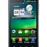 Vand LG OPTIMUS 2X P990 - Telefon mobil LG Optimus 2x, Negru, Neblocat, Single SIM, 32 MB, Smartphone