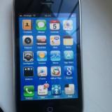 Vand / Schimb Iphone 3G 8Gb