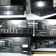 Sistem audio Surround - Amplificator audio Teac, peste 200W