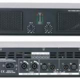 Difuzoare - Putere The Tamp TAS 2200