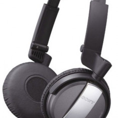 Sony MDR-NC7 Noise Cancelling - ca noi - Casti Sony