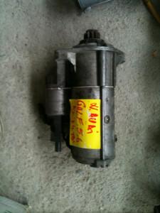 electromotoare second hand foto