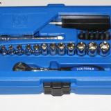 Cheie mecanica - TRUSA TUBULARE