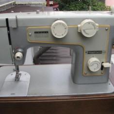 Masina de cusut PODOLSK 142