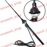 antena auto TELESCOPICA
