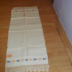 tesatura textila - PROSOP TARANESC