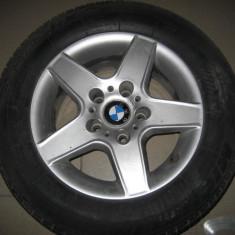 VAND JANTE BMW - Janta aliaj, Diametru: 15, 5, 5, Numar prezoane: 5