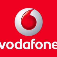 Decodare telefon - Decodez retea / unlock / neverlock / decodare oficiala / deblocare iphone 3gs / 4 / 4s 5 5s 5c blocat pe Vodafone Australia
