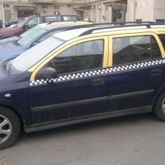 Dezmembrez opel astra caravan 1.7 dti - Dezmembrari Opel