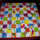 Jocuri Board games - JOC DE SOCIETATE PT 4 PERSOANE DIM DE 1 M-1 M 40 RON